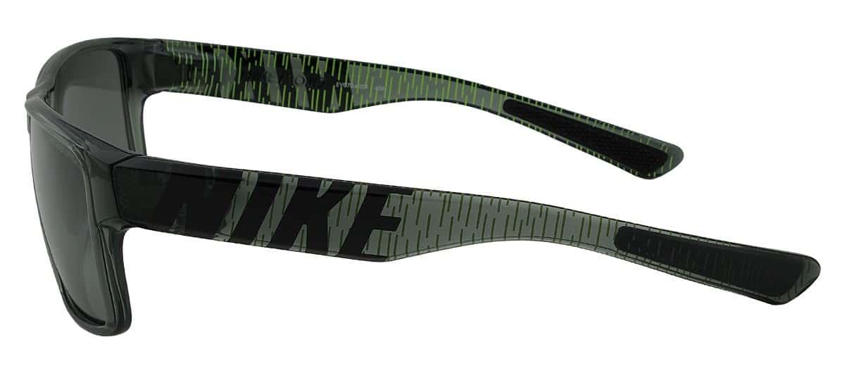 faf7e5e309c1e Óculos de Sol Masculino Nike Mojo EV0784 - Ótica Globo