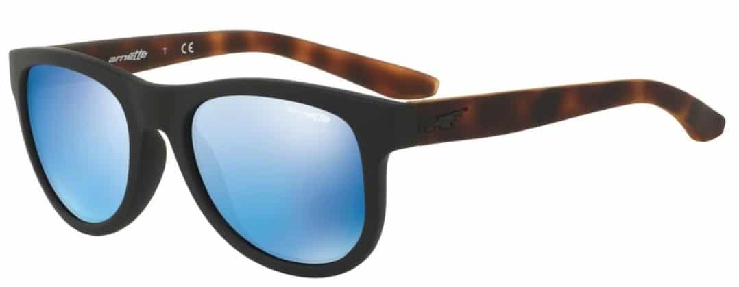 35d523c86ef0f Óculos de Sol Arnette AN4222 CLASS ACT - Ótica Globo