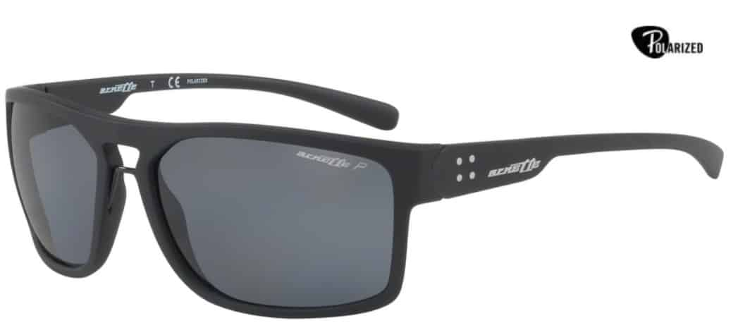 9776f2a015284 Óculos de Sol Arnette AN4239 BRAPP - Ótica Globo