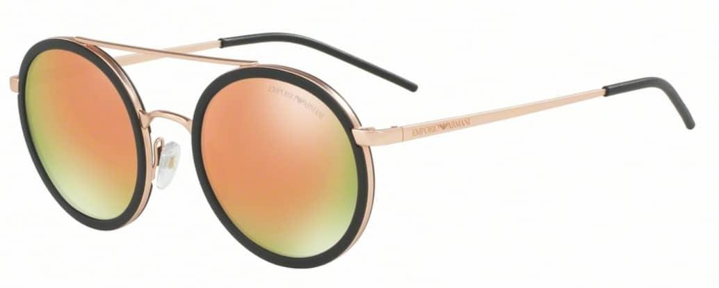 71f9fae72 Óculos de Sol Emporio Armani EA2041 - Ótica Globo