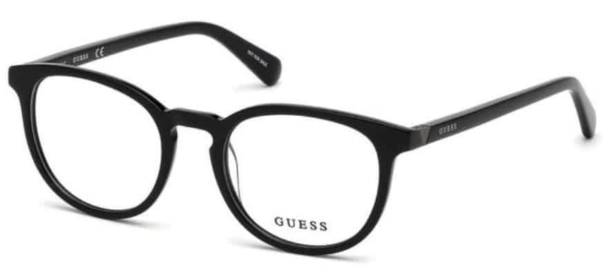 f5532f148 Óculos de Grau Feminino Guess GU1946 - Ótica Globo
