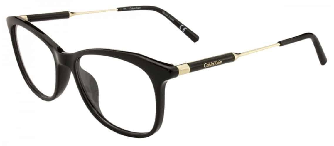 b9b26800dafb3 Óculos de Grau Feminino Calvin Klein CK5976 - Ótica Globo
